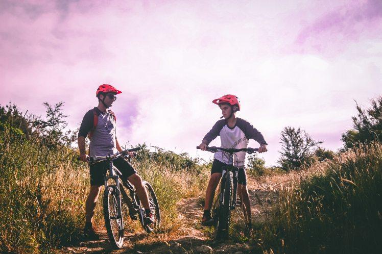 adult-adventure-biker-1010557